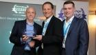 Virtue Fusion - Best Online Bingo Software - WhichBingo Award 2014