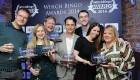 WhichBingo Award 2014