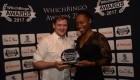 WhichBingo Award 2017 Winners