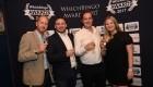 WhichBingo Award 2017