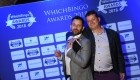WhichBingo Awards 2018