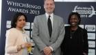WhichBingo Award 2015