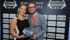 WhichBingo Award 2015 Winners