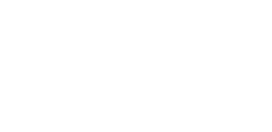 WhichBingo Awards 2019 Logo