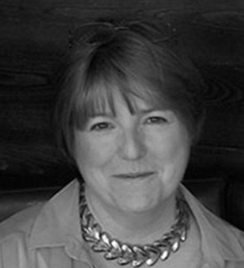 Anita Heffernan