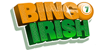Bingo Irish