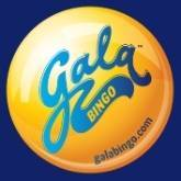 Play at Gala Bingo