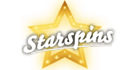 Starspins Casino Review