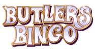 Butlers Bingo Review