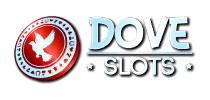 Dove-Slots Review