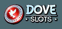 Dove-Slots