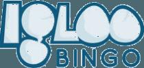 IglooBingo Review