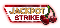 JackpotStrike Review