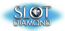 SlotDiamond Review