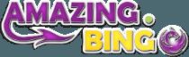 Amazing Bingo Review