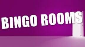 Bingo Rooms Review