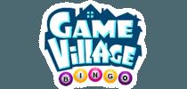 GameVillage Bingo Review