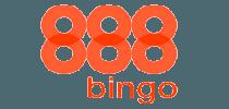 888 bingo review