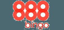 888 Bingo Casino