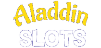 AladdinSlots Review