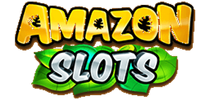 AmazonSlots Review