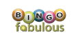 Bingo Fabulous Review