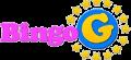 BingoG Review