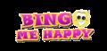 Bingo Me Happy Review