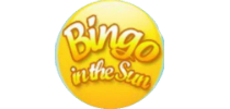 Bingo in the Sun Review