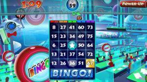 Bingo-rush2-gameplay