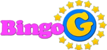 BingoG Review