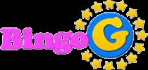 BingoG