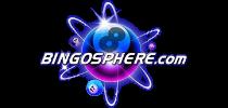 Bingosphere Review