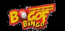 BogOf bingo online Review