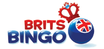 Brits Bingo Review