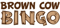 Brown Cow Bingo Review