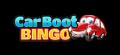 CarBootBingo