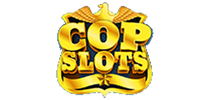 CopSlots Review