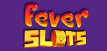 FeverSlots Casino Review