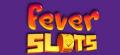 FeverSlots