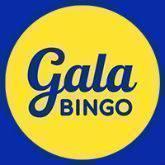 Gala Bingo Review Online