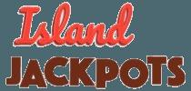IslandJackpots Casino Review