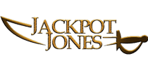 JackpotJones Casino Review