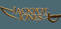 JackpotJones