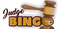 Judge Bingo Review