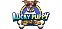 LuckyPuppy Bingo Review