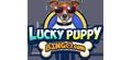 LuckyPuppyBingo