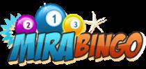 Mira Bingo Review