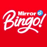 Mirror Bingo new software