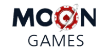 Moon Games Online Review